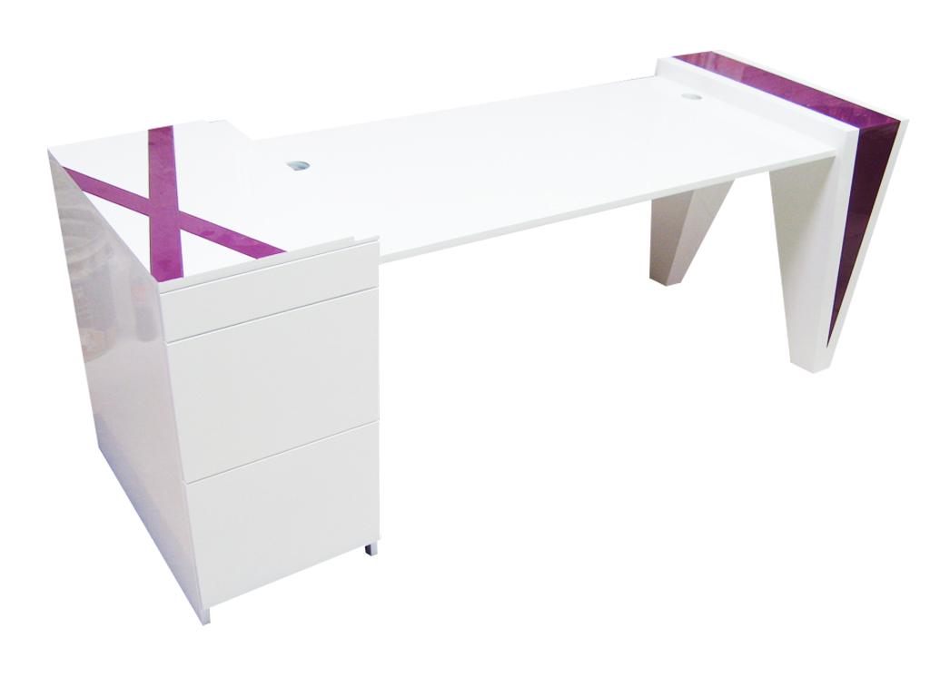 Mmnm technology cabinets ready to assemble for Muebles de oficina volumen